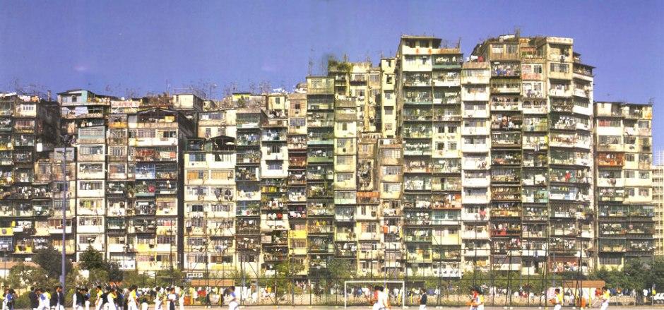 kowloon-walled-city-exterior-wall-long