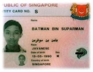 batman_bin_suparmans