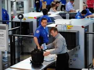 investigation-reveals-that-most-airport-security-incidents-come-from-employees