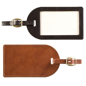 leather_travel_luggage_tag_large_open_229105