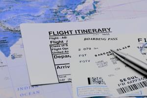 SetWidth1920-flight-tickets-bg-large2