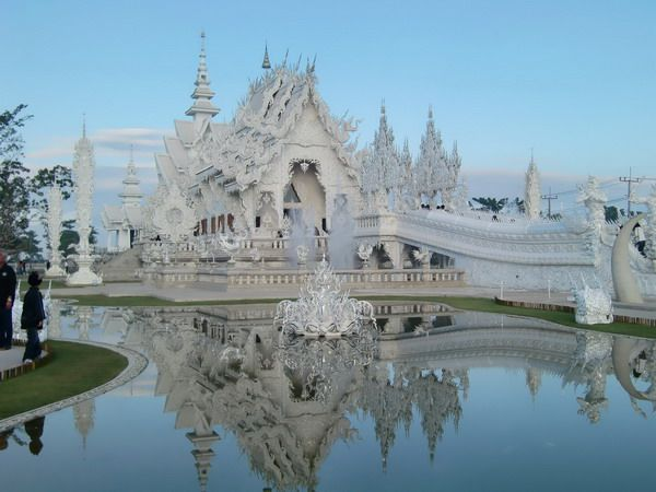 white temple2